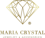 María Crystal | Jewerly – Accesories